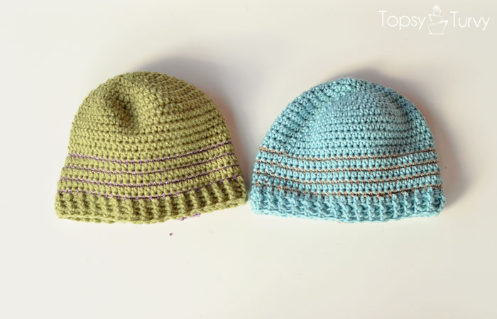 striped-beanie-pattern-adult-free