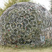 Bicycle Dome by Steven Olmstead