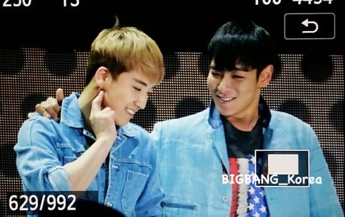 Big Bang - Made V.I.P Tour - Harbin - 24jun2016 - BIGBANG_Korea - 27 (Custom)