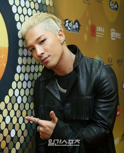 Taeyang-GoldenDisc-Awards-mainshow-20150114-press-111