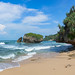 Indian Ocean, Java Coast