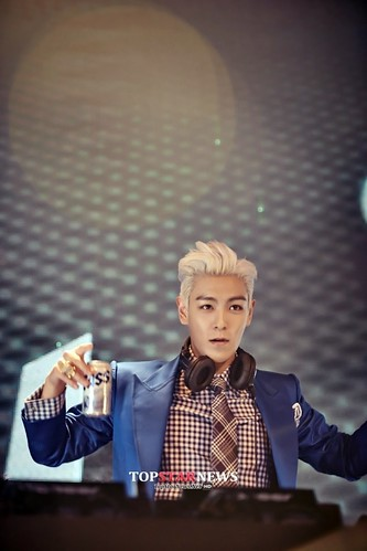 TOP-CassBeer2015-HQ-2