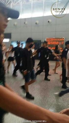 Guangzhou arrival 03