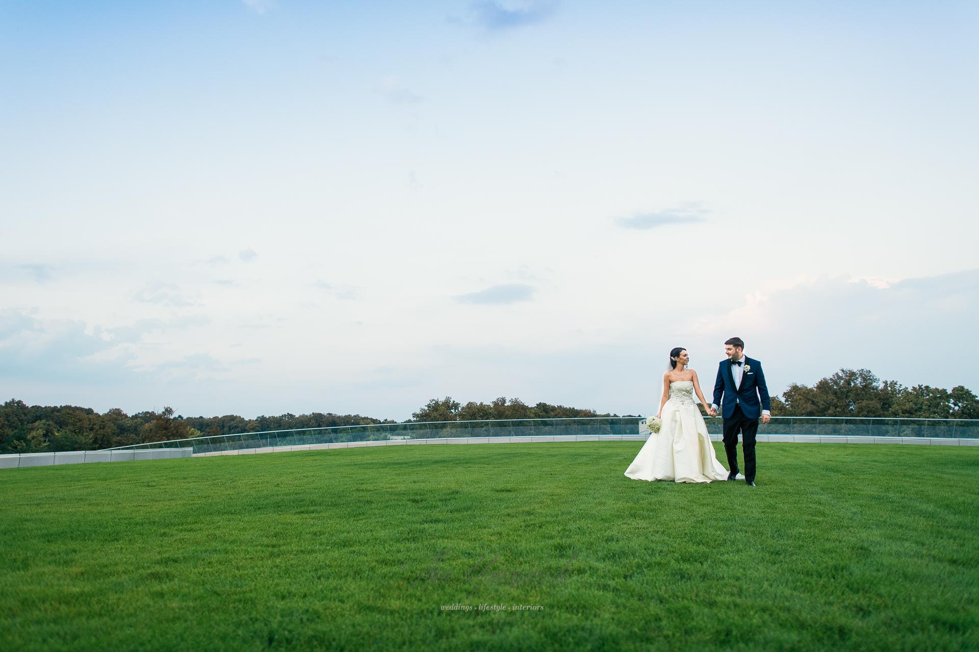 fotograf nunta cristina si patrick-18