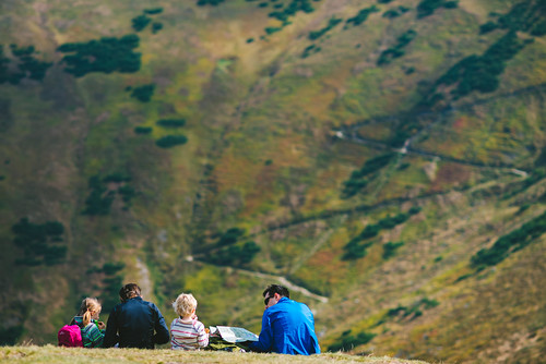 mountain travelphotography slovakia family people hiking panorama trail map nikon 135mm 135mmf2d nikon135f2 nikon135mmf2dc nikond810 135 nikon135mm nikonafdcnikkor135mmf2d nikkor135 nikkor 365days 3652016 d810 nikkor135mm 365 project365 257365 chopok dumbier