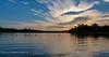 Halfmoon Lake Sunset (1 of 1)