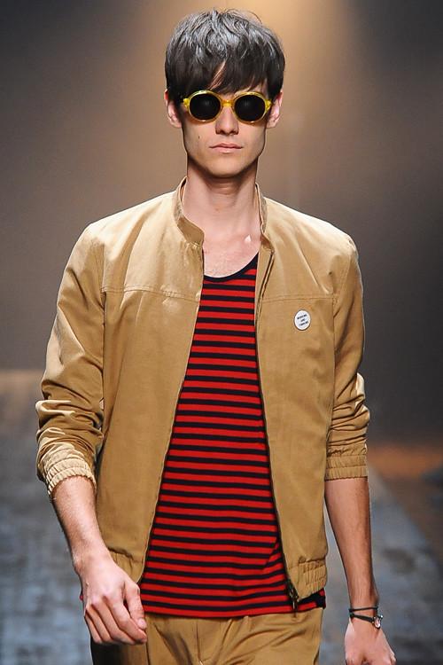 Douglas Neitzke3411_SS13 Tokyo Factotum(Fashion Press)