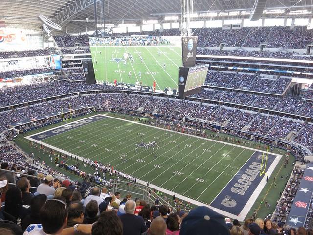 Lee_Cowboy_Stadium