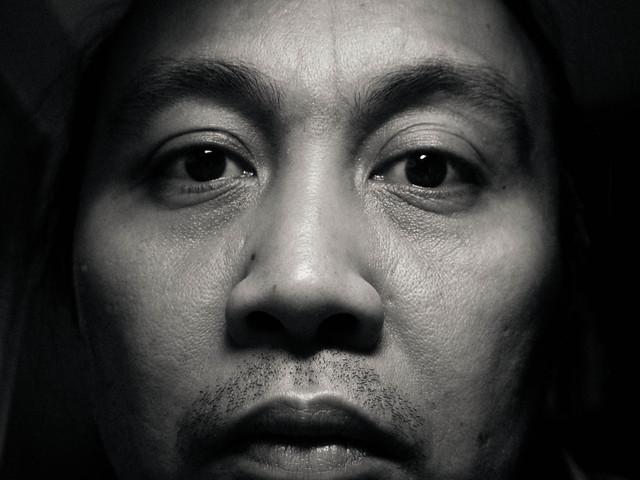Me, 29 October 2012