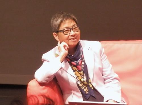 20121103_九龍城書節講座