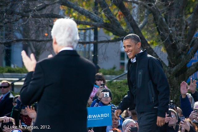 ObamaClintonConcordCR-2715