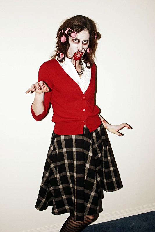 zombie skirt1_effects