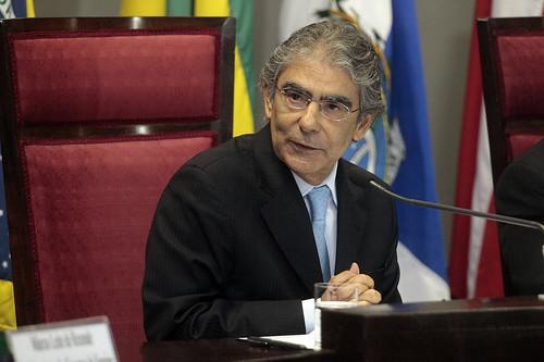 Combate à corrupção e comunicação com sociedade são prioridades do novo Judiciário