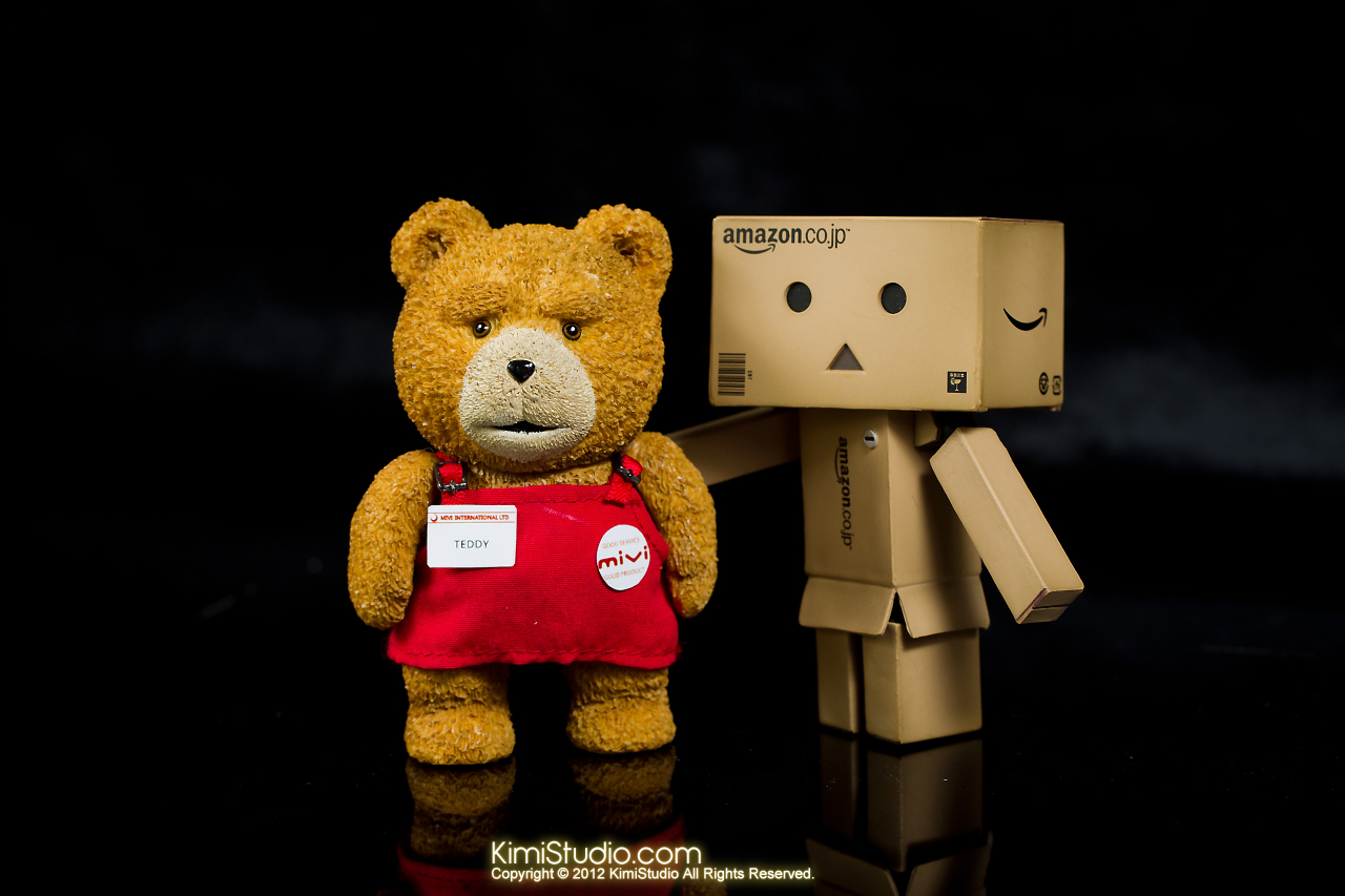 2012.11.01 Teddy-027