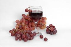 grape, produce, fruit, red wine, food, juice,