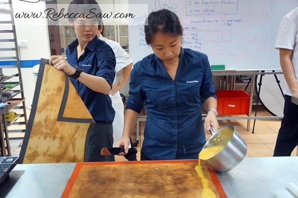 Academy of Pastry Arts PJ - Janice Wong 2am Singapore-041