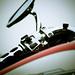 My Honda Shadow