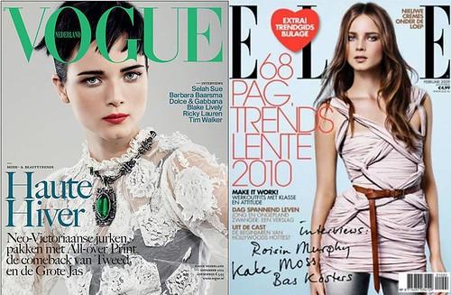 Anna_de_Rijk_Vogue_Elle