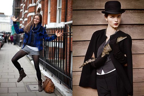 Anna_de_Rijk_streetwear
