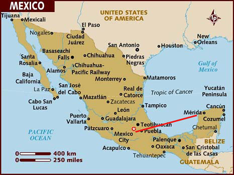 map_of_mexico1