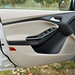 rsz-ford-focus-electric-driver-door