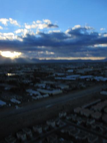 camera kite sunrise albuquerque