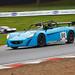 MSVR Lotus 6 Hour