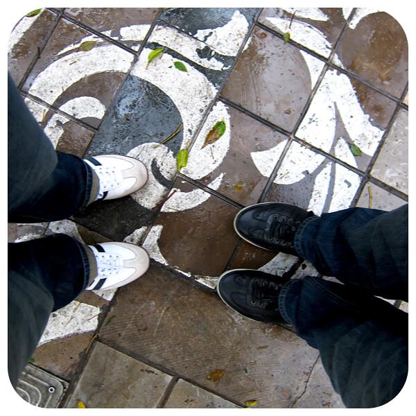 Füße6