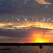 Truman Sunrise.jpg