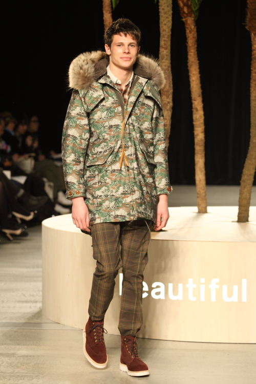 Arthur Devalbray3113_FW12 Tokyo beautiful people(Fashion Press)