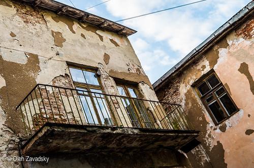 leica urban architecture ukraine x galicia ue urbex x2 xseries ternopil україна galizien tarnopol архітектура галичина тернопіль leicax2 урбанізм ternopilskaoblast leicax2gallery