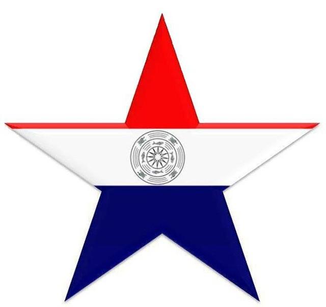 Karenni flag | Karenni flag | By: KAWKUTWO ...