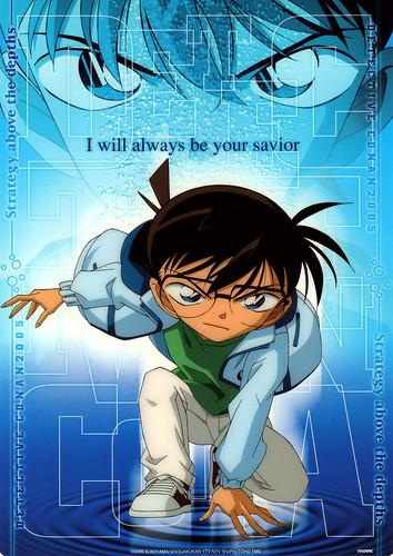 121114(3) - 卯起來拍的8部動畫新作『2013 週刊少年SUNDAY Anime Project』正式開跑!第一彈當然是~ (3/3)