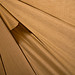 Tent @ Isle of Purbeck, Dorset