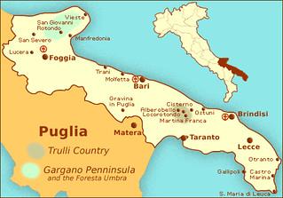 puglia-map_500[1]