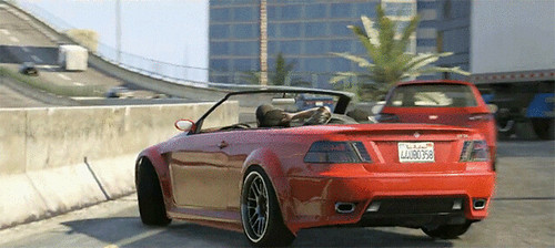 grand theft auto v gifs . gifs from GTA V secound trailer