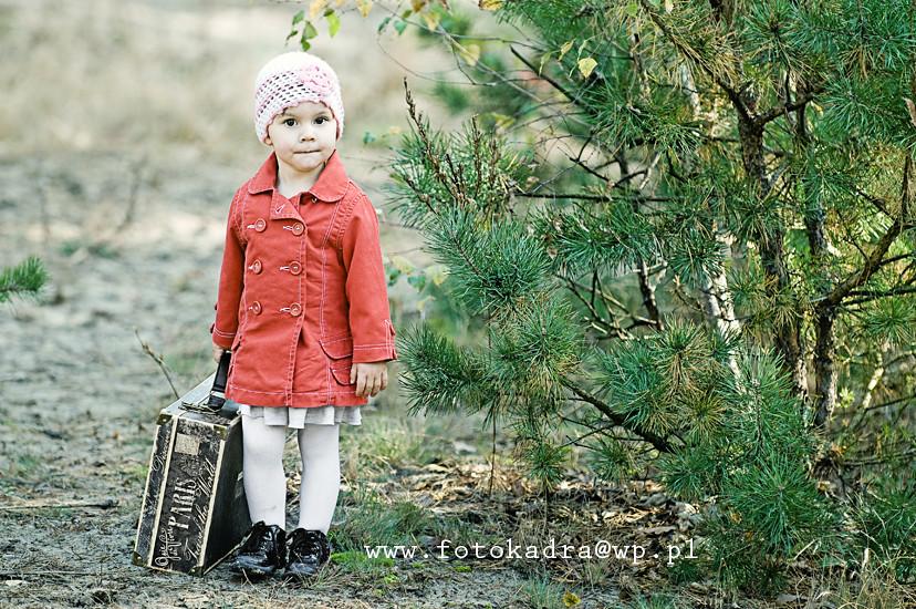 sesje niemowlęce -dziecięce-Toruń-Kwidzyn