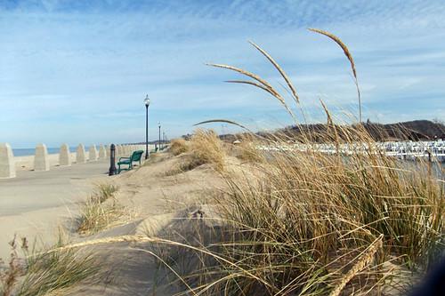 dunes harbor lake sky 043