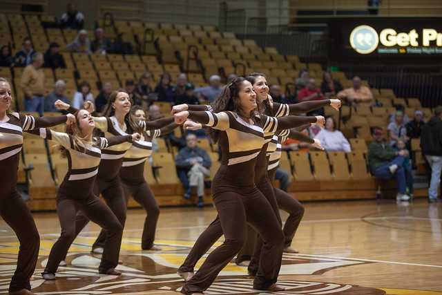 20121114 Women's Basketball vs Purdue Calumet-13.jpg ...