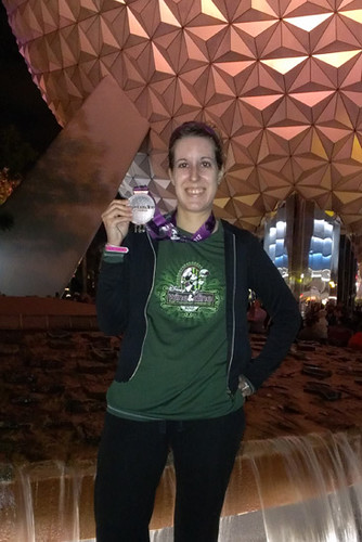 Brian_Me-with-Medal-by-Epcot