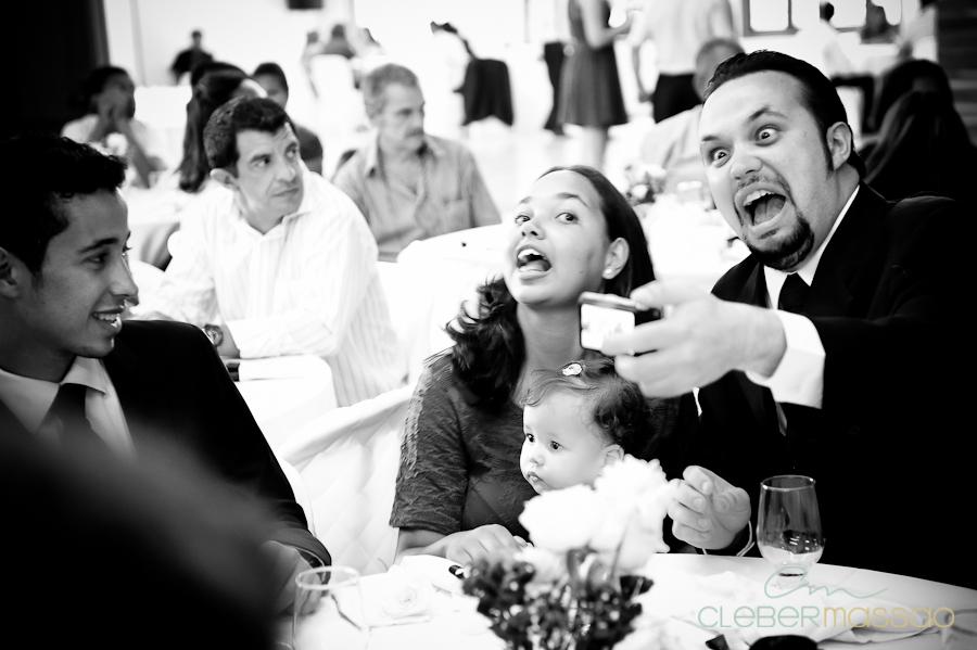 Jessica e Icaro Casamento em Embu Guaçu-47