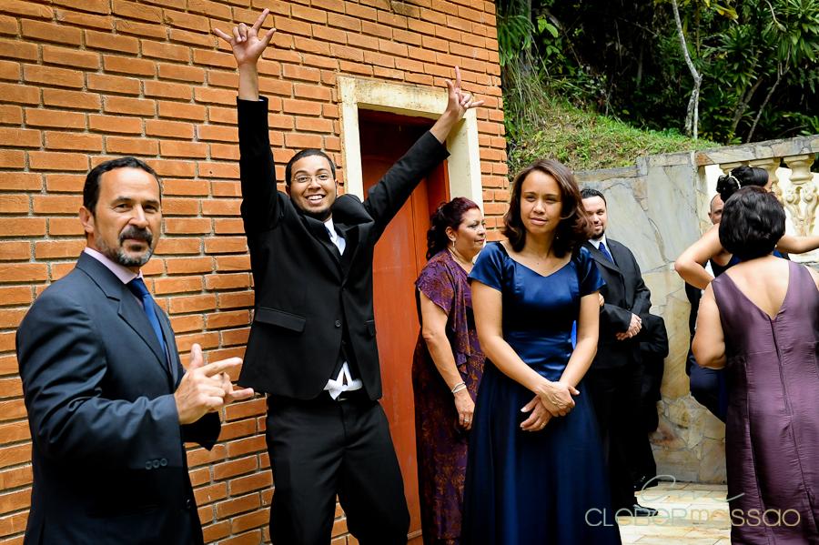 Jessica e Icaro Casamento em Embu Guaçu-29