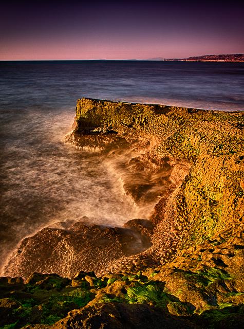 Sunset Cliffs 111112 © Michael Klayman-001