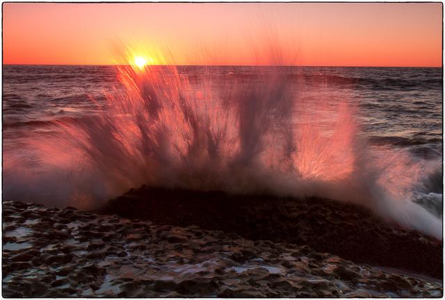 Sunset Cliffs 111112 © Michael Klayman-004