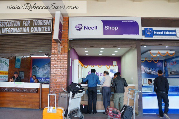 Kathmandu nepal - Air Asia X trip Rebecca Saw (35)