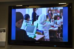 television set, lcd tv, television, room, led-backlit lcd display, multimedia, display device, computer monitor, flat panel display,