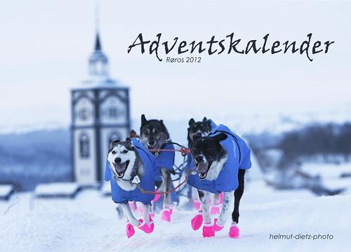Adventskalender-2012