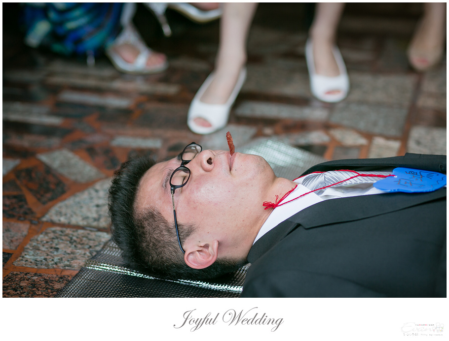 Angus & Dora  婚禮紀錄_00069