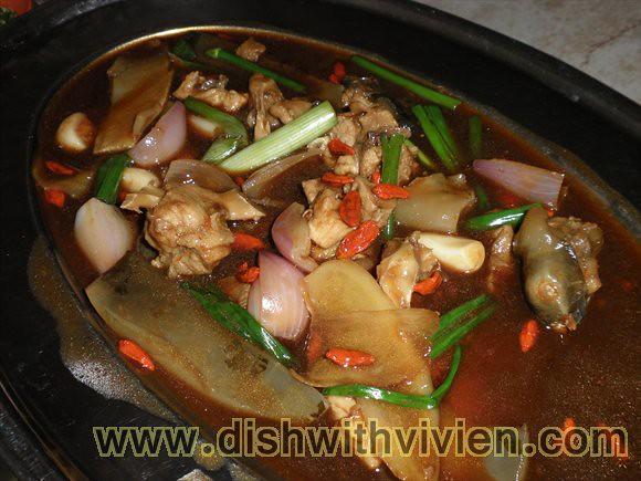 Ipoh-Penang-Taiping57-Selama-Lam-Khie