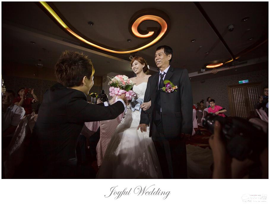 Angus & Dora  婚禮紀錄_00138